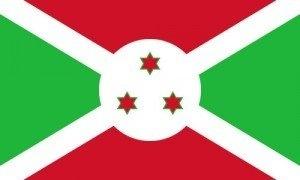 Le Burundi l'un des pays les plus pauvres