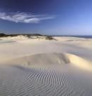 Top 10 des plages les plus dangereuses au monde