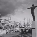 Le plongeur de Monaco