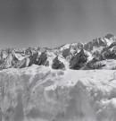 Tyrol, les plus belles montagnes d'Europe