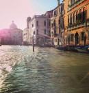 Objectif : 100 photos sur Venise