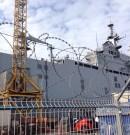 Pourquoi il faut livrer les navires Mistral à la Russie !