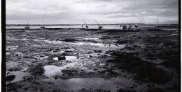 Bords de mer en Loire Atlantique