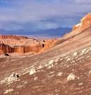 Que faire à San Pedro d'Atacama?