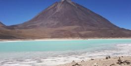 Les plus beaux paysages de Bolivie