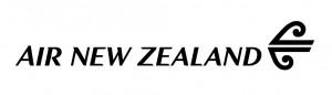 Air New Zeland la meilleure compagnie au monde