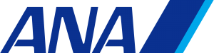 All_Nippon_Airways_Logo