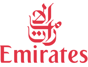 Emirates, une compagnie aérienne qui monte qui monte