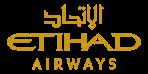 Etihad sur le podium des meilleures compagnies aériennes
