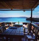 Punta del Este, le Saint-Tropez d'Amérique du Sud
