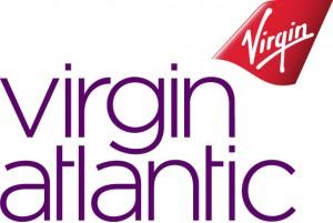 virgin_atlantic dans le top 10 des meilleures compagnies aériennes