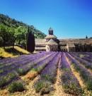 10 choses à faire et à voir dans le Luberon