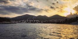 Les plus belles îles de Croatie
