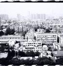Photoreportage en Chine en noir et blanc et au Leica M6