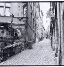 Saint Jean : le plus beau quartier de Lyon