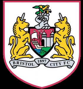 Bristol, l'une des plus belles villes d'Angleterre