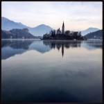 Reportage photo en Slovénie