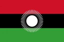 Malawi, le pays le plus pauvre au monde
