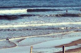 Lacanau objectif surf
