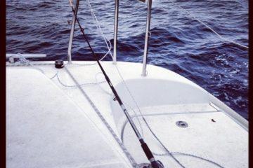 les meilleures pêche en mer, tous les conseils