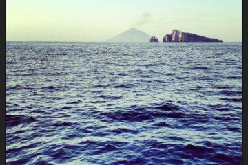 les îles éoliennes un trésor bien gardé
