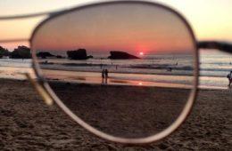 Biarritz les 10 incontournables
