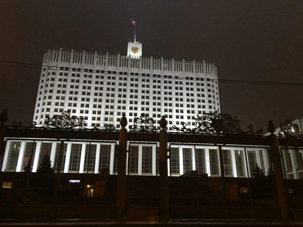 Moscou, escale incontournable entre Paris et Pékin