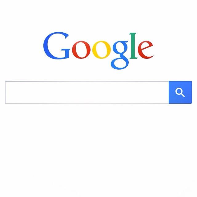 Google le top des recherches en 2014
