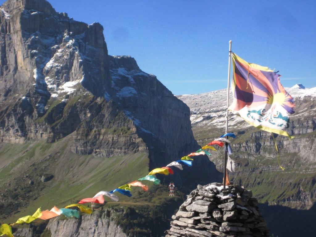 Les 10 plus hauts sommets de la planète