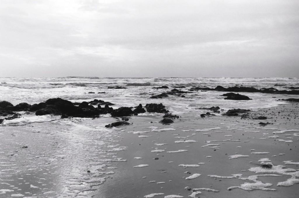 Un voyage au coeur de l'hiver breton