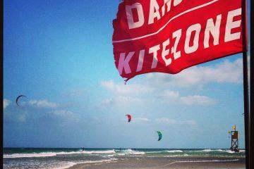 Attention danger, Fuerteventura not for tourist