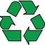 écologie les pays producteurs d'énergies vertes