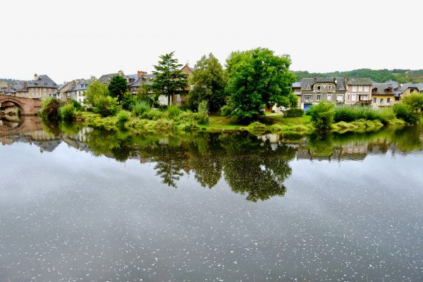 L'Aveyron, l'un des plus beaux et des plus grands départements de France
