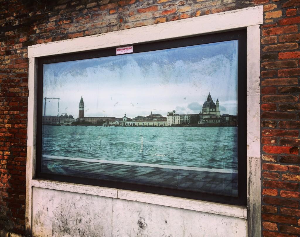Venise un chef d'œuvre à découvrir
