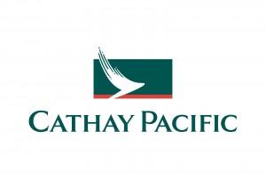 Cathay Pacific dans le TOP 10 des meilleures compagnies aériennes