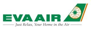 Eva Air, la très select compagnie taiwannaise
