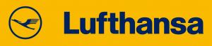 Lufthansa l'une des meilleures compagnies aériennes d'Europe
