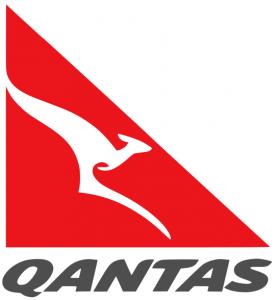 Qantas les kangourous volants deuxième meilleure compagnie au monde