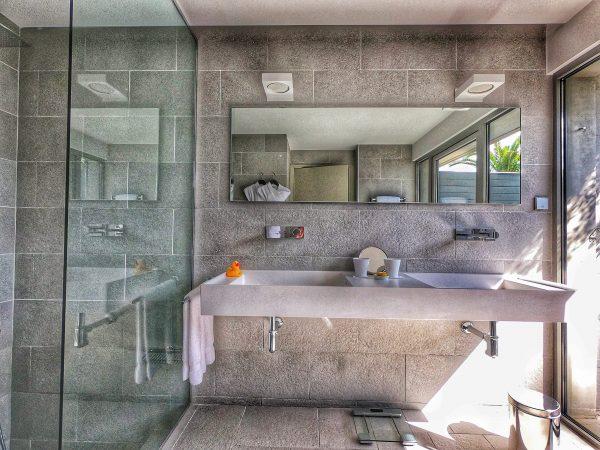 Le Sezz à Saint-Tropez un hôtel de Luxe sur la Presqu'île