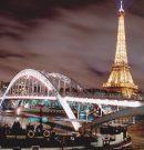 Photos et infos insolites sur la Tour Eiffel