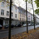 Brême est l'une des plus grandes villes d'Allemagne