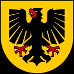 Dortmund l'une des plus grandes villes d'Allemagne