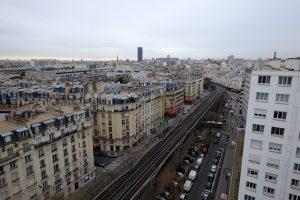 La France l'un des 197 états du monde
