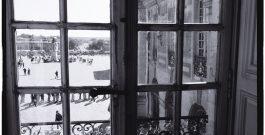 Le plus grand château du monde : Versailles