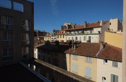 Toulon l'une des villes les plus ensoleillées de France
