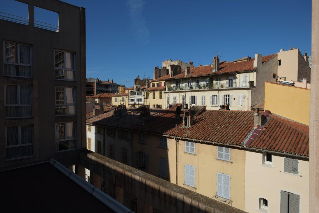 La Ville La Plus Ensoleill Ef Bf Bd De France