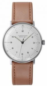 L'une des plus belles montres pour homme