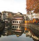 Ce que vous devez absolument faire et voir à Strasbourg