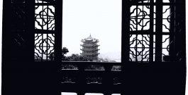 Les plus beaux temples bouddhistes d'Asie