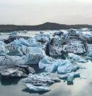 Conseils pratiques pour réussir son voyage en Islande